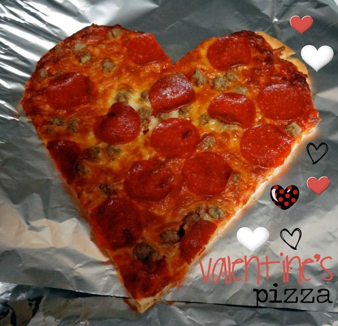 heartpizzaafter