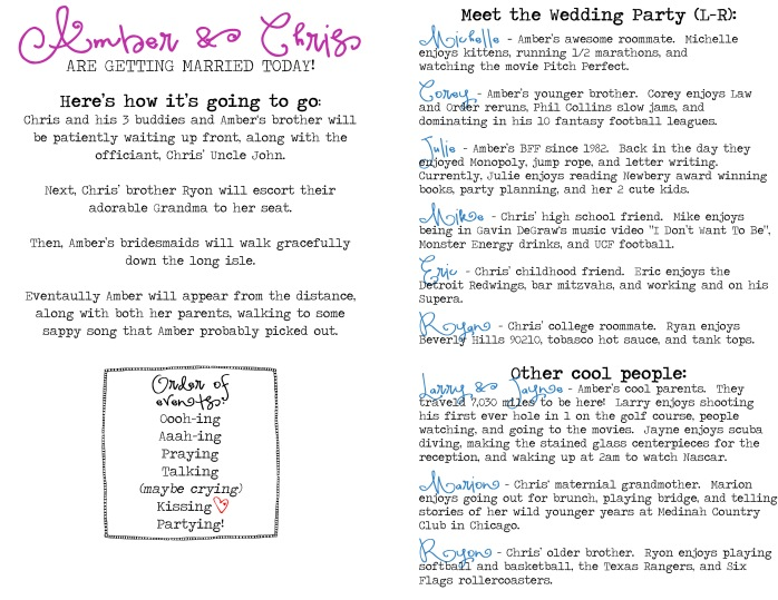 program (page 2)