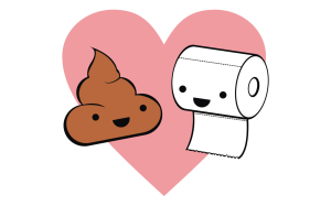 poopy-love